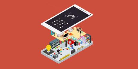 Driving eCommerce Growth through Retail Mobile App Development