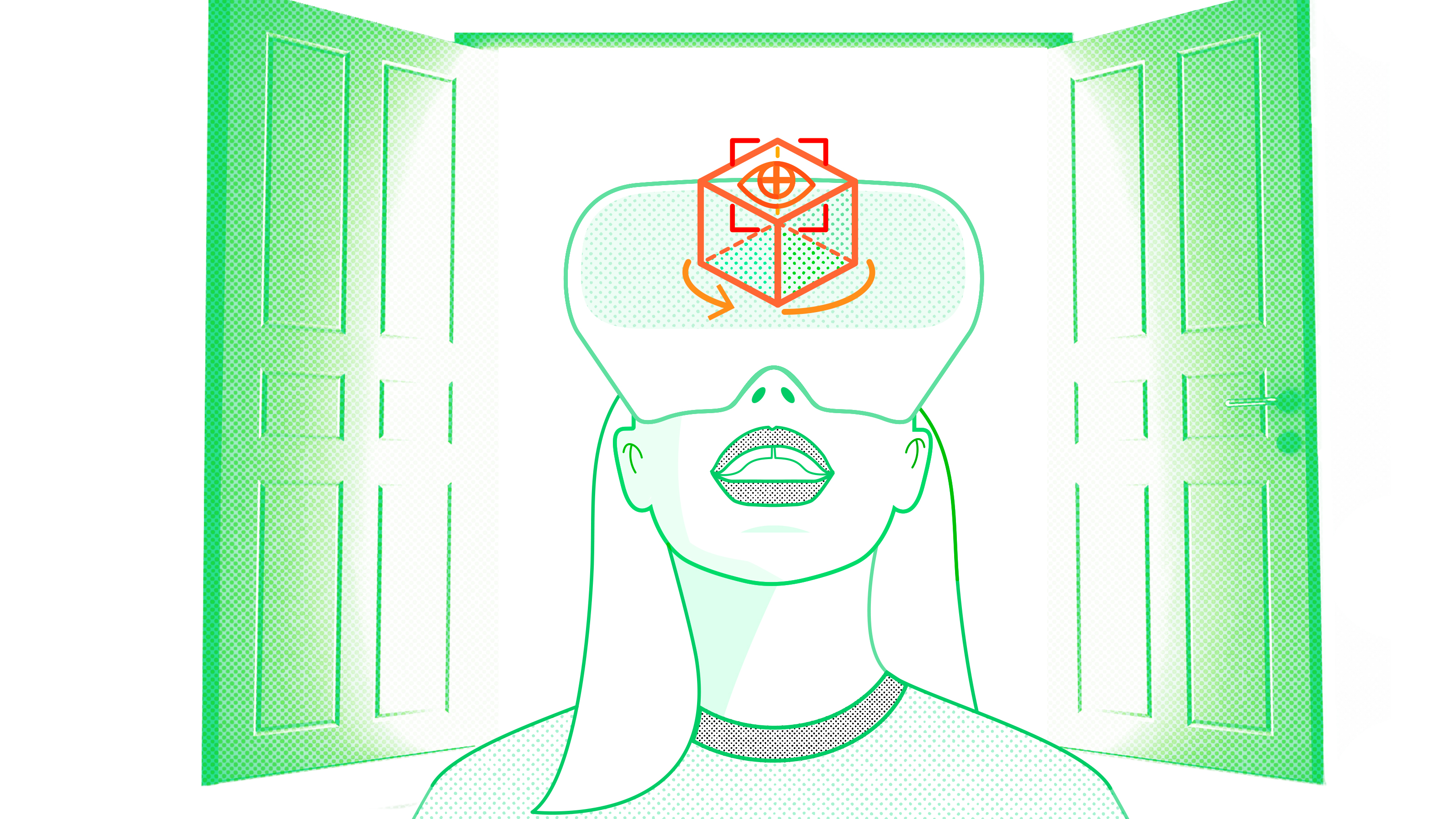 AR/VR Hardware in 2019: Stand Alone and Deliver
