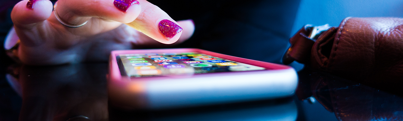 Developing Mobile Apps: What You Need to Know for Emerging Markets