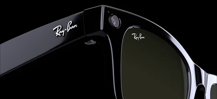 Ray-Ban Stories — The good, the bad, and the ugly!