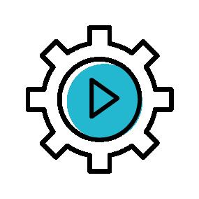 content-optimization-icon