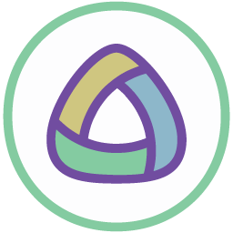 Hope Partnership Icon Logo