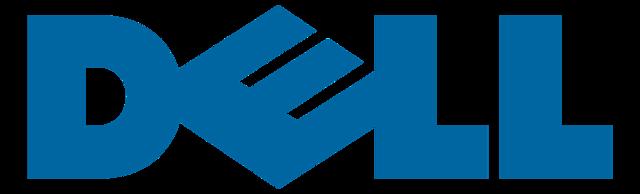 Dell Logo\