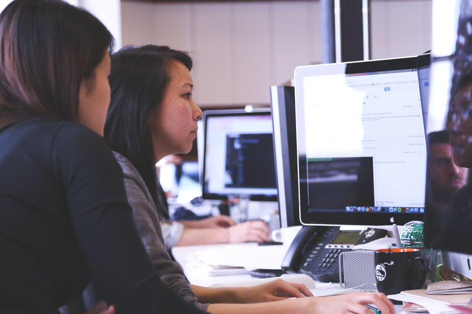 5 Major Benefits of Hiring a Creative Marketing Firm