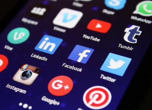 Break the Internet: How a Great Social Media Campaign Can Boost Your Brand