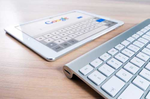 Experience, Authority and Trust in the Aftermath of the Google 'Medic' Update