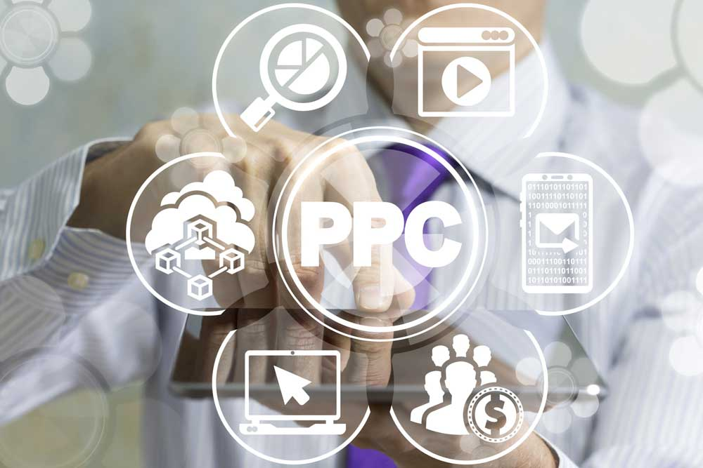 PPC Campaign Management: Are You Properly Using Your Ad Budget?