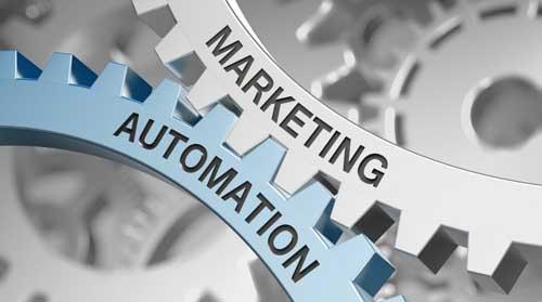 Turbocharge Your Digital Marketing: 9 Benefits of Marketing Automation