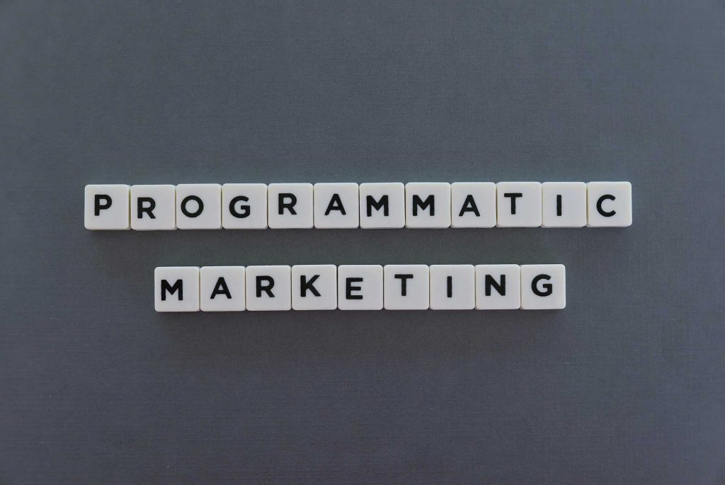 Understanding Programmatic Display Advertising: The Ultimate Beginners Guide