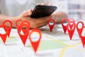 How to Setup and Dominate in Local SEO with Multiple Locations (or a franchise)