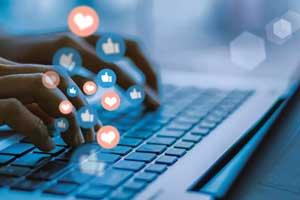 Social Media Copywriting: Top Tips to Write Engaging Content for Every Social Media Platform