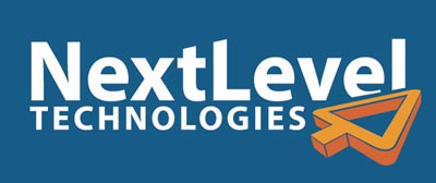 Next Level Technologies Logo