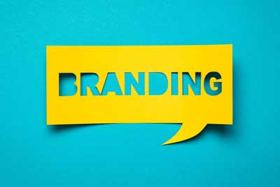 Brand Messaging: 6 Reasons to Hire a Creative Content Agency