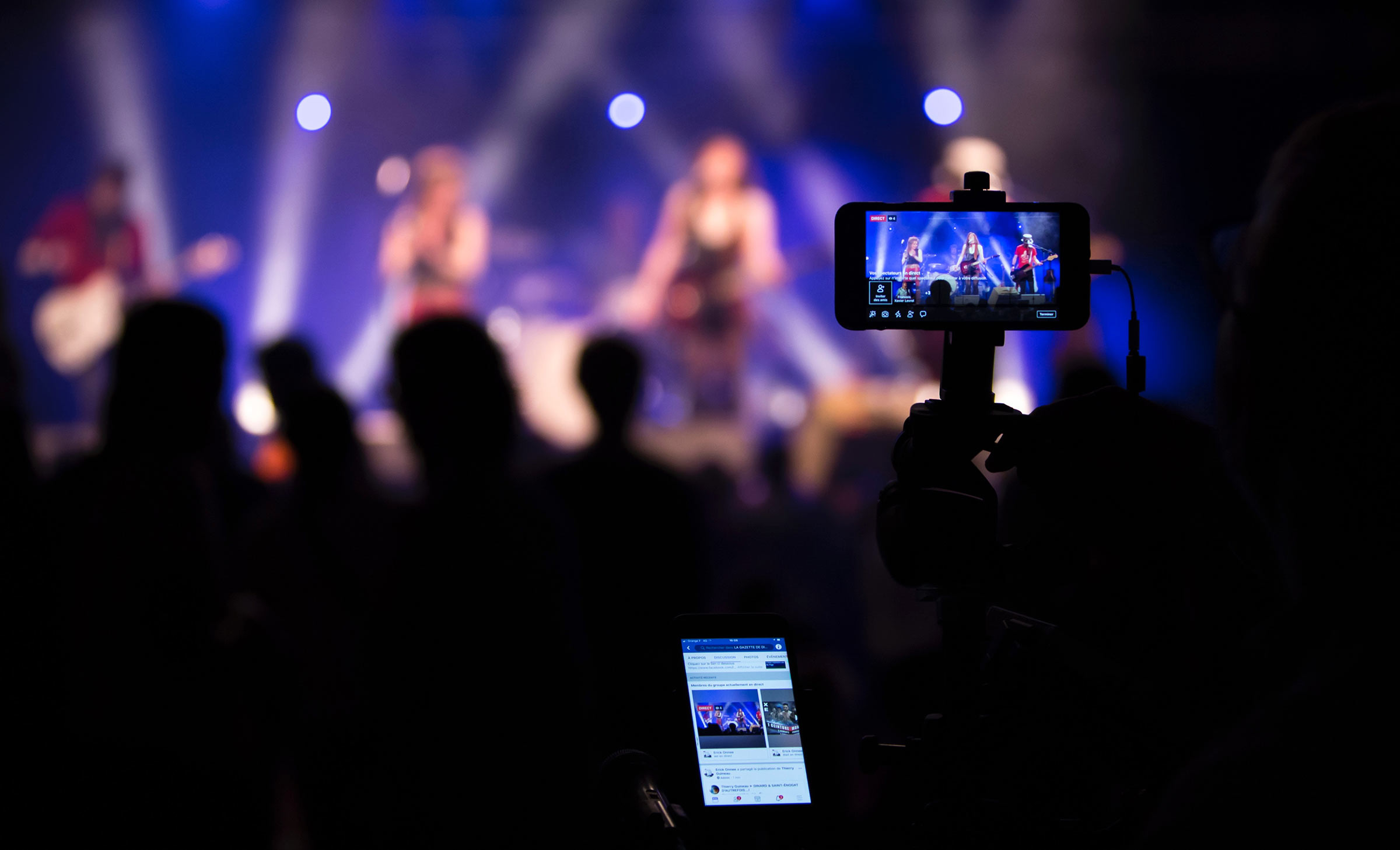 How brands are benefiting from livestreaming with influencers