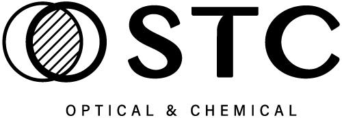 STC Mono Tone Logo