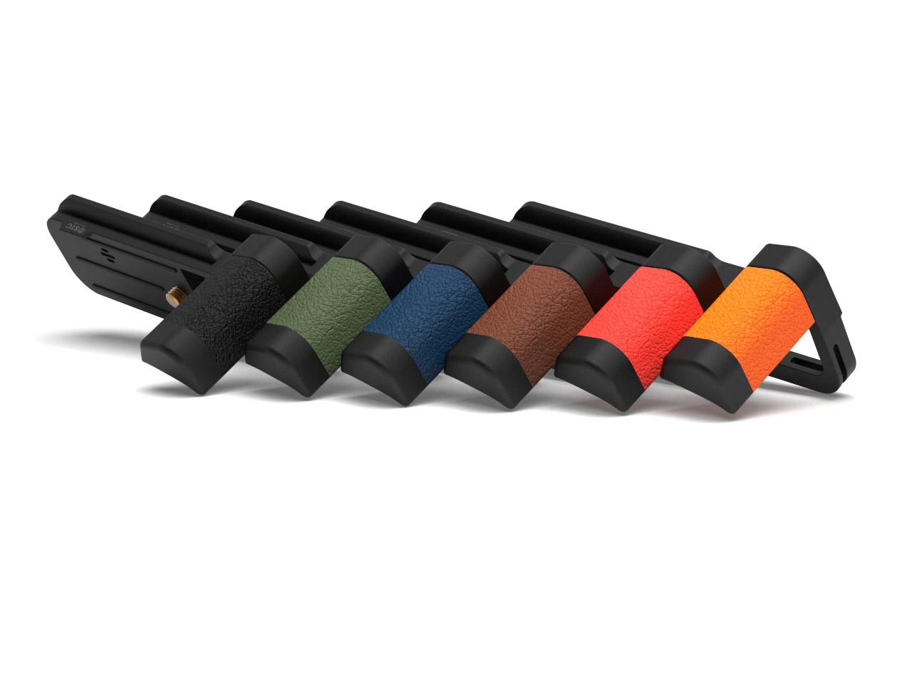STC-Fujifilm-X100-PROGRIP-All-Colours-Black