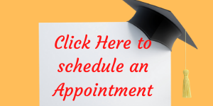 Schedule an online appointment with Melissa Cox CERTIFIED FINANCIAL PLANNER™
