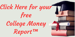 Create Your free College Money Report