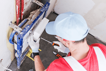 Kennesaw and Cartersville Sewer Services
