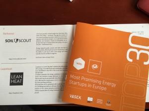 EnergySpin Booklet