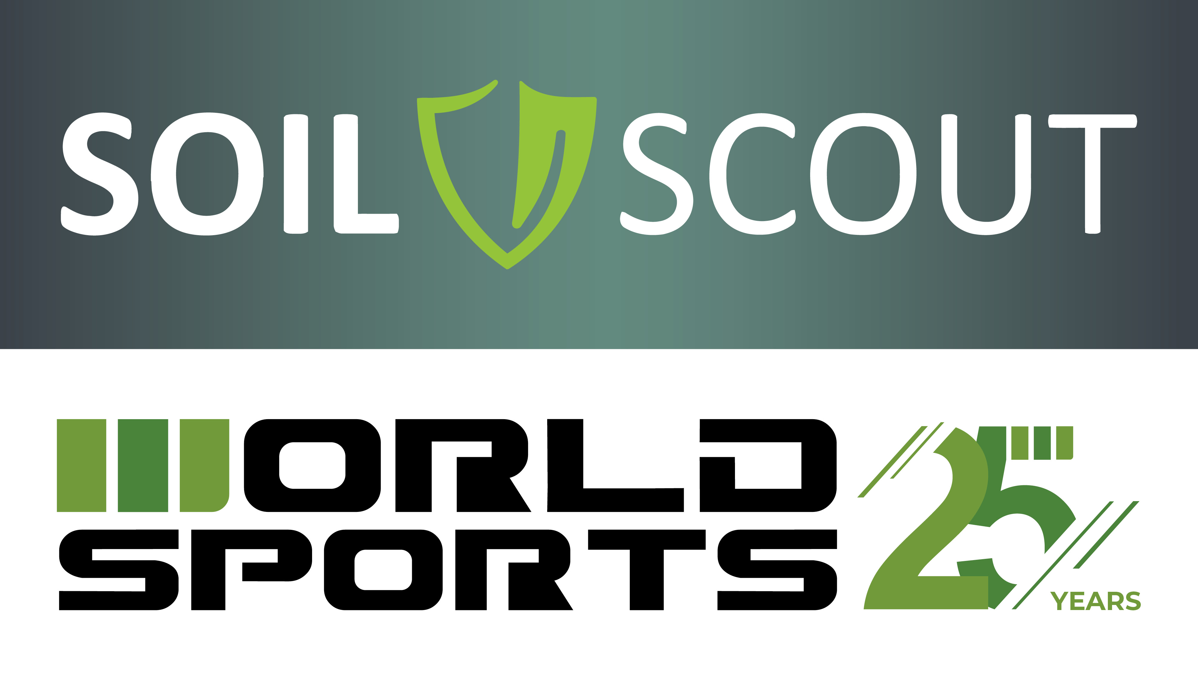 Soil Scout announce World Sports USA as the latest stocking distributor-dealer