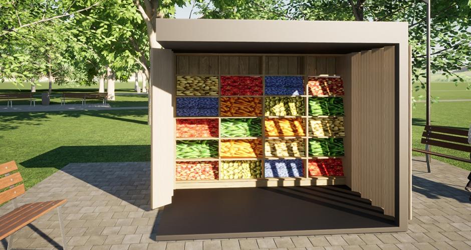 Snack_Box