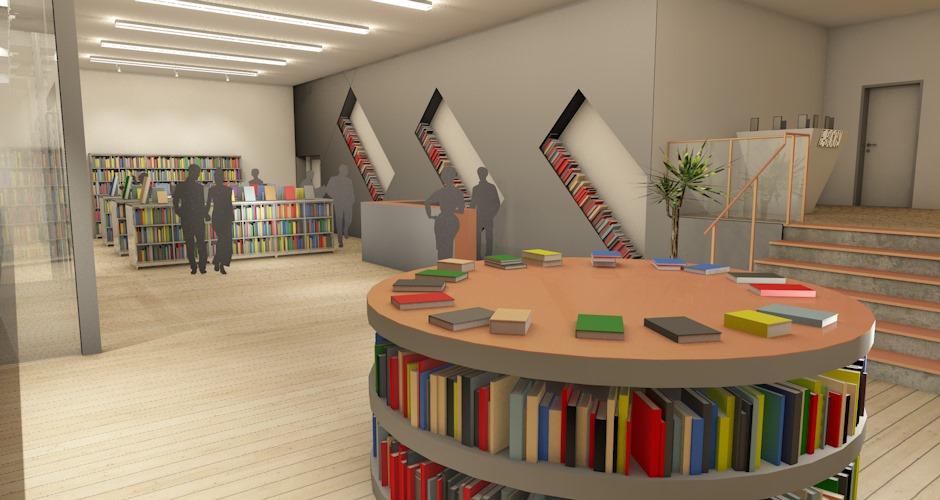 Bagnery Books