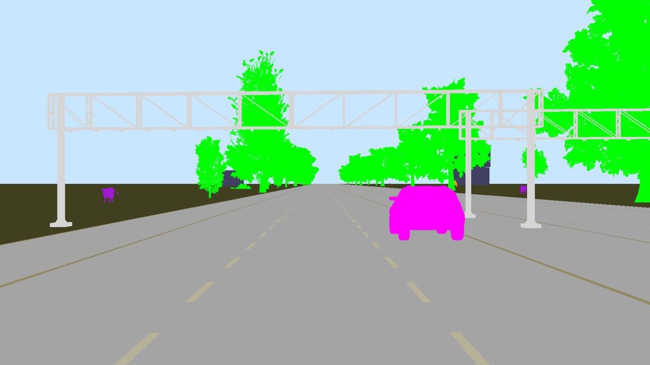 A comprehensive verification approach for autonomous vehicle systems