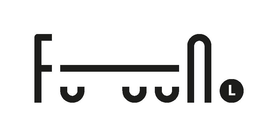 FUUUN-L Logo