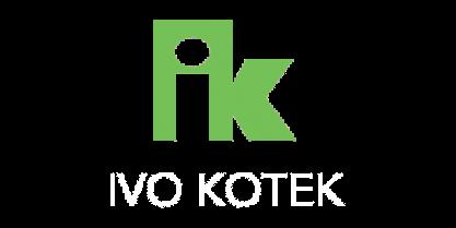 Mgr. Ivo Kotek, MBA