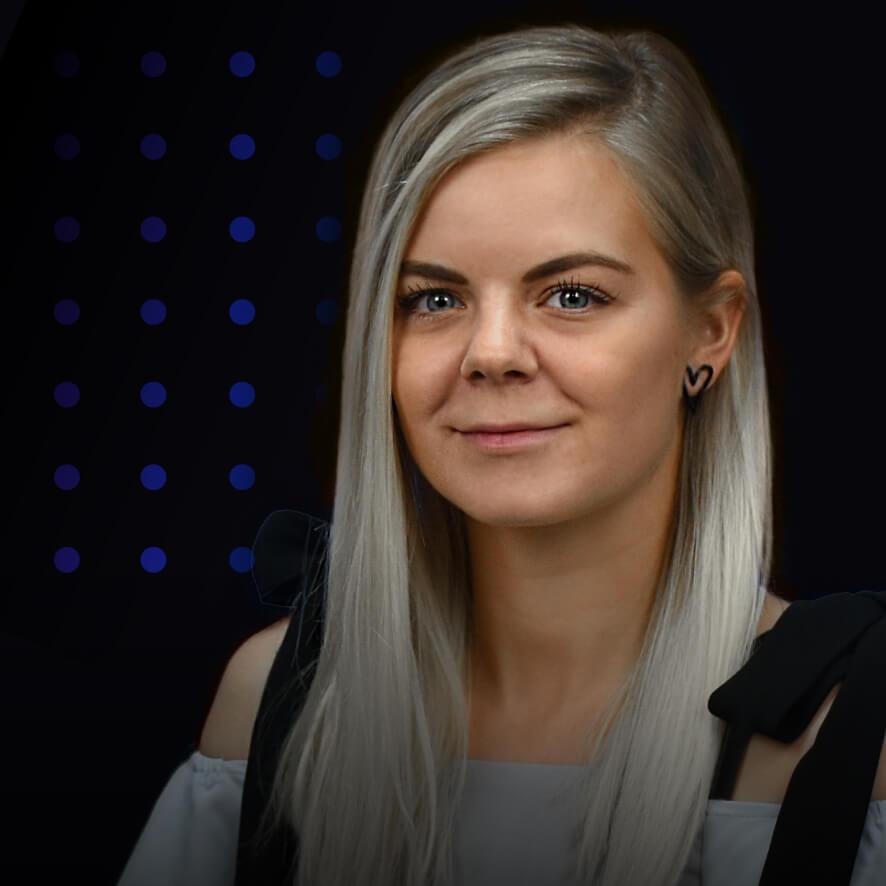 Sylvie Pokorná