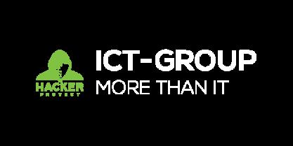ICT-GROUP s.r.o.