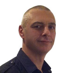 Ing. Petr Pavlita