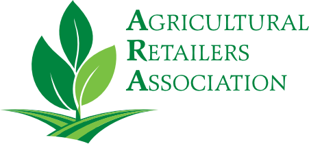 Agricultural Retailers Association