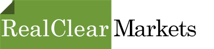 RealClear Markets