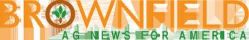 Brownfield Ag News
