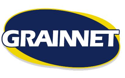 GrainNet