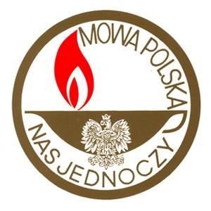 Polska Macierz Szkolna w Los Angeles Copy 3