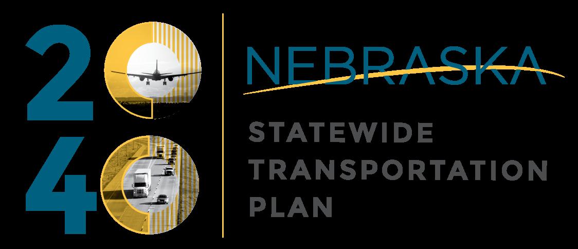 2040 Nebraska Logo
