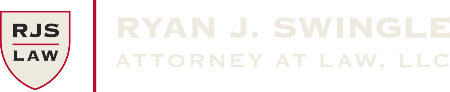 RWK Law Firm Logo