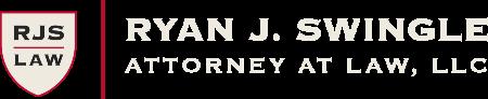 RWK Law Firm Logo