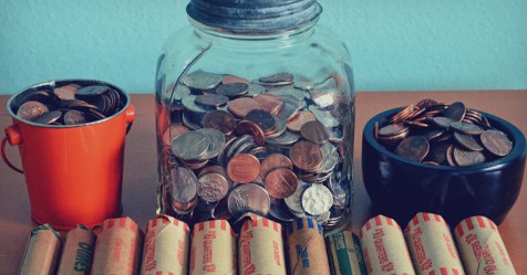 How to do application security on a budget