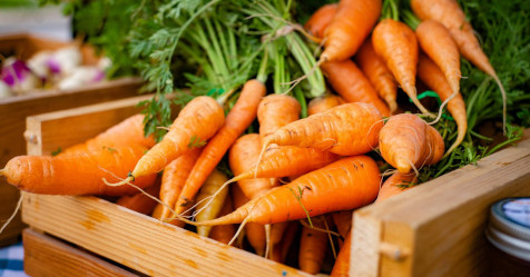 The carrot and the stick: Security rewards and recognition