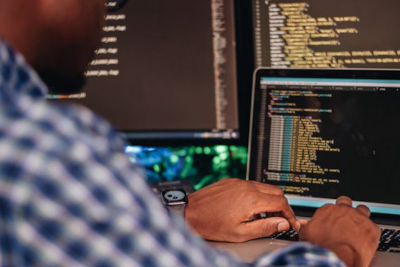 DevOps security culture: 12 fails your team can learn from