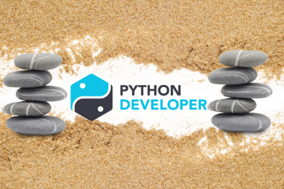 Application Security and the Zen of Python