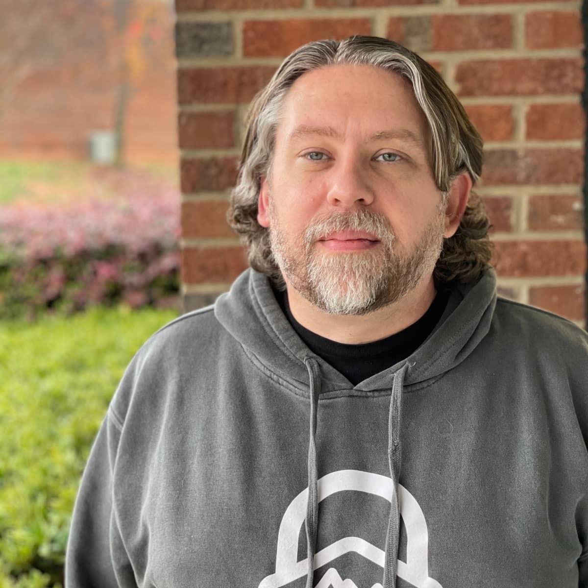 Chris Romeo - Security Journey CEO
