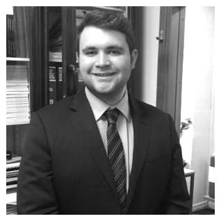 Kinloch Lawyers - Kevin Morrow