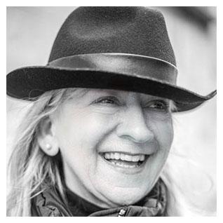 Kinloch Lawyers - Rita Kirkland