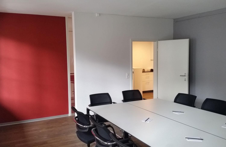 5-Neuengasse-Bern
