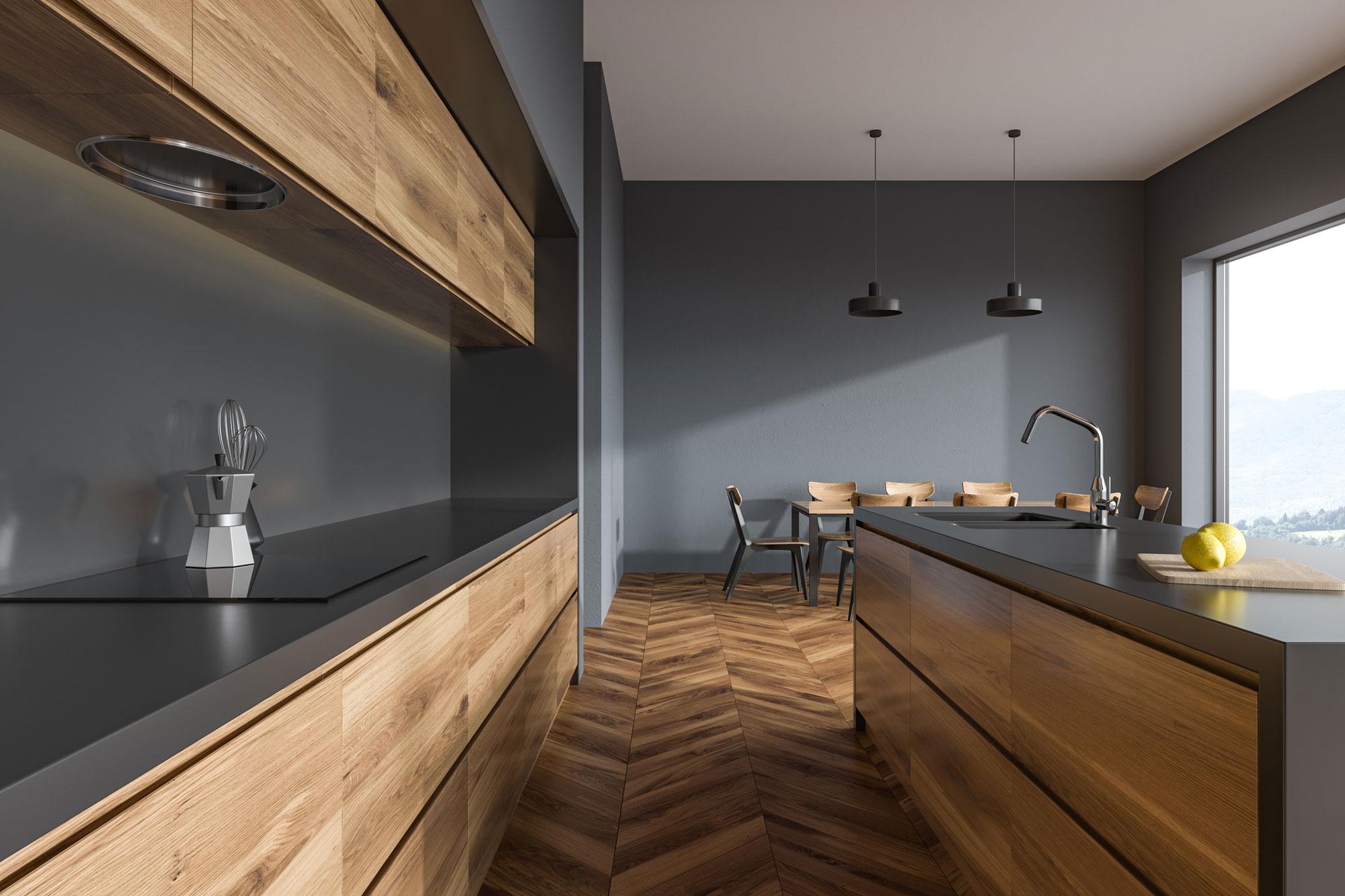 1-01-Küchen